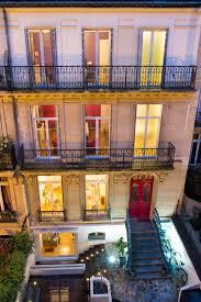 chambre d hote de luxe chambres d hôtes de luxe à ambiance 360