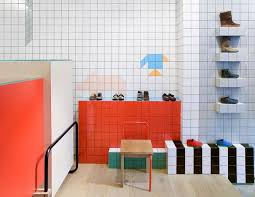 Interior Design Stores 234 Best Stores Images On Pinterest Retail Design Retail