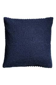 Patterns For Knitted Cushion Covers Best 25 Knitted Cushion Covers Ideas On Pinterest Knitted