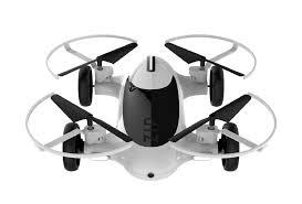 sharper image toys drones u0026 rc cars toys