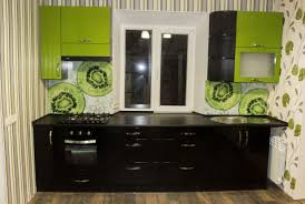 Kitchen Cupboard Interiors Free Images Floor Home Repair Sink Living Room Furniture