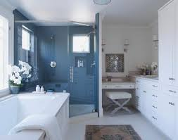 bathroom refinishing ideas bathroom interesting bathroom redo small bathroom remodel ideas