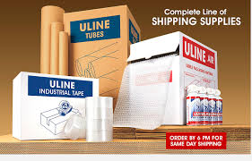 Unique Photo Uline Shipping Boxes Shipping Supplies Packaging Materials