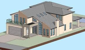 building design building home designs interior4you