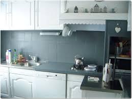 v33 renovation cuisine renover carrelage mural cuisine renovation la lzzy co