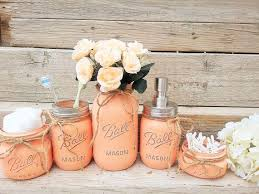 best 25 peach bathroom ideas on pinterest peach paint
