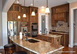 incredible sample of kitchen cabinets dayton custom kitchen