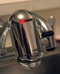 Toaster Battlestar Galactica You Know You U0027ve Been Watching Too Much Bsg Cylon Water Filter