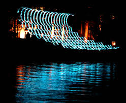 the lights fest ta 2017 amsterdam light festival things to do in amsterdam