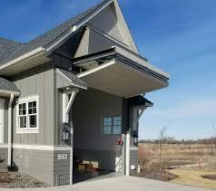 Rv House Plans by Nice Standard Garage Door Height 6 Rv Garage Door 5 Jpg House