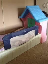 little tikes cozy cottage bed blogbyemy com