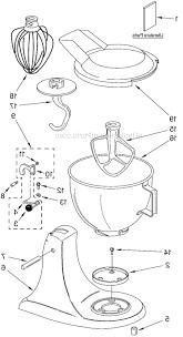 delta peerless faucet parts two handle repair diagram and peerless