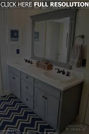 Bathroom Cabinet Color Ideas - bathroom cabinets ideas best home furniture design