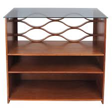 Jcpenney Furniture Furniture Chic And Decorative Lumisource Style For Any Room