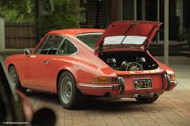 early porsche 911 parts gallery the on our 1969 porsche 911 t