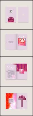 publication layout design inspiration story magazine on behance de iryna korshak ny graphic