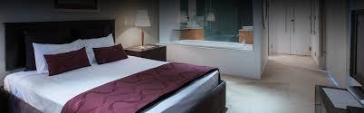 aria hotel 2 bedroom apartments