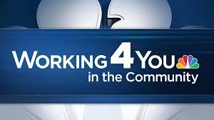 closings and delays nbc4 washington