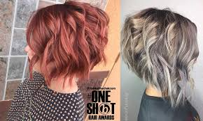 short hair cuts from behind 10 hottest short haircuts for women 2018 short hairstyles for summer