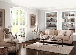 39 best paint colors images on pinterest colors paint ideas and