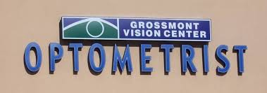 Barnes And Noble Grossmont Center Welcome To Grossmont Vision Center Optometry Grossmont Vision