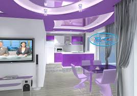 ceiling color combination wall ceiling color combination color palette living room wall colors
