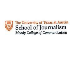 texas journalism schools ut journalism utjschool twitter