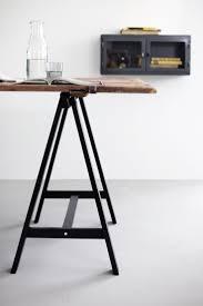 7 best my ikea hack standing desk images on pinterest standing