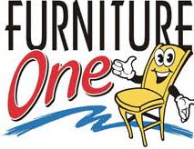 Office Furniture Cherry Hill Nj by Furniture One South Jersey Burlington Cherry Hill Nj