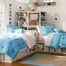 brilliant corner twin beds and store it corner unit pbteen fpudining