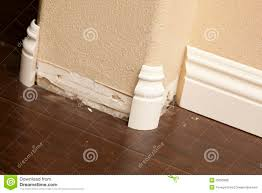 Laminate Floor Molding New Baseboard And Bull Nose Corners With Laminate Flooring Royalty
