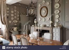 elegant dining room elegant dining room stock photos elegant dining room stock images