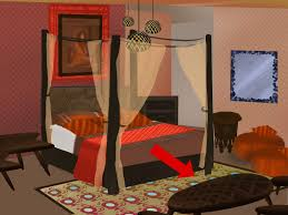 Music Themed Bedroom Bedroom Music Themed Bedding Home Decor Waplag For Teens Room
