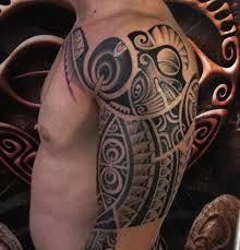 100 marvelous diverse sleeve tattoos tattoozza