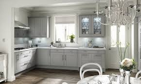 Paint For Kitchen Cabinets Uk Painted Kitchens Painted Kitchen Ranges Second Nature