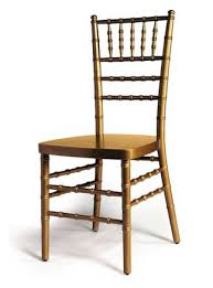 chiavari chair rental nj rent folding chairs nyc chair rental nyc tables and chairs nyc