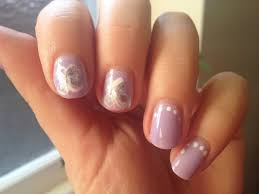 tools for nail art u2013 slybury com