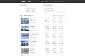 50 best websites 2014 time