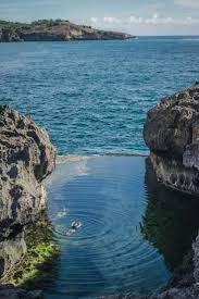 Ex Machina Waterfall 84 Best Bali Images On Pinterest Bali Trip Waterfall And Chili