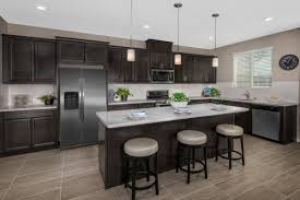 New Homes Design New Homes For Sale In Beaumont Ca Cherry Blossom At The