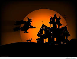 free halloween vector background cute free halloween pictures photos wallpapers 2015 2016
