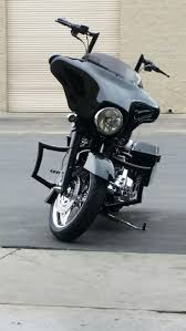 best 10 hd street glide ideas on pinterest street glide harley
