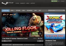 steam 10 gift card free gift card codes how to get 100 balance in 10