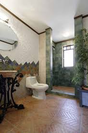 How To Do Interior Design 5 Things To Do If You Want A Designer Bathroom But Have A Small