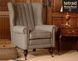 Tetrad Bowmore Chair Tetrad
