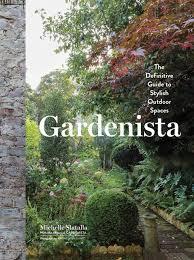 home and garden television design 101 amazon com landscape gardening u0026 landscape design books