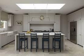 designer wandle kitchen design ideas wandle wandsworth islandchimney traditional