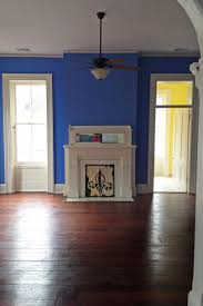 Laminate Flooring Before And After Best Before And Afters Of 2016 Southern Living