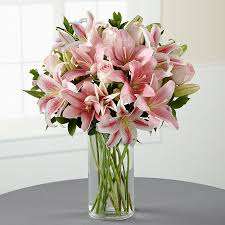 Drawings Of Flowers In A Vase Funeral Flowers Hand Delivered With Care Same Day Delivery