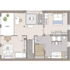 wohnideen haus 2014 das ist das wohnidee haus 2014 haus apartment floor plans and house